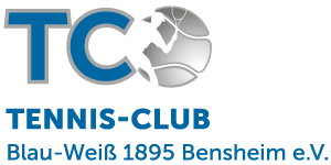 Tennis-Club Blau-Weiß 1895 Bensheim