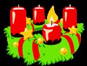 Jugend-Adventturnier am 7.12.2019